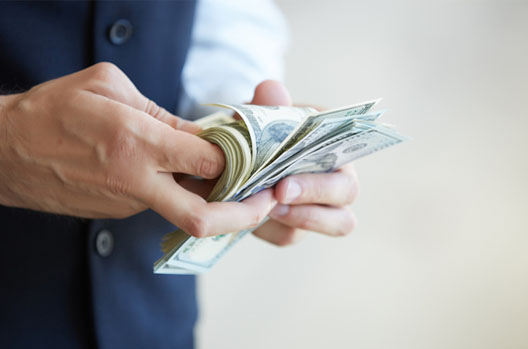 Payday loans el dorado hills ca image 3
