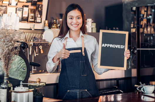 merchant cash advance easy approval