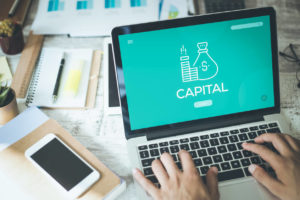 merchant cash and capital