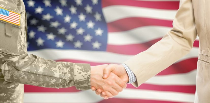 small business loans for veterans