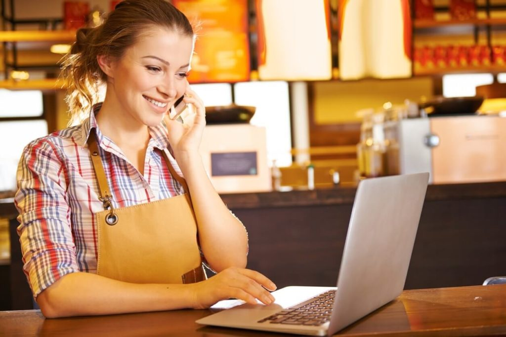 merchant cash advance companies-3jpg
