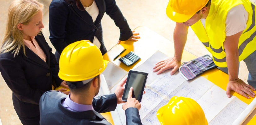 Business Financing Construction Companies - jpg